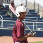 JV Baseball 2