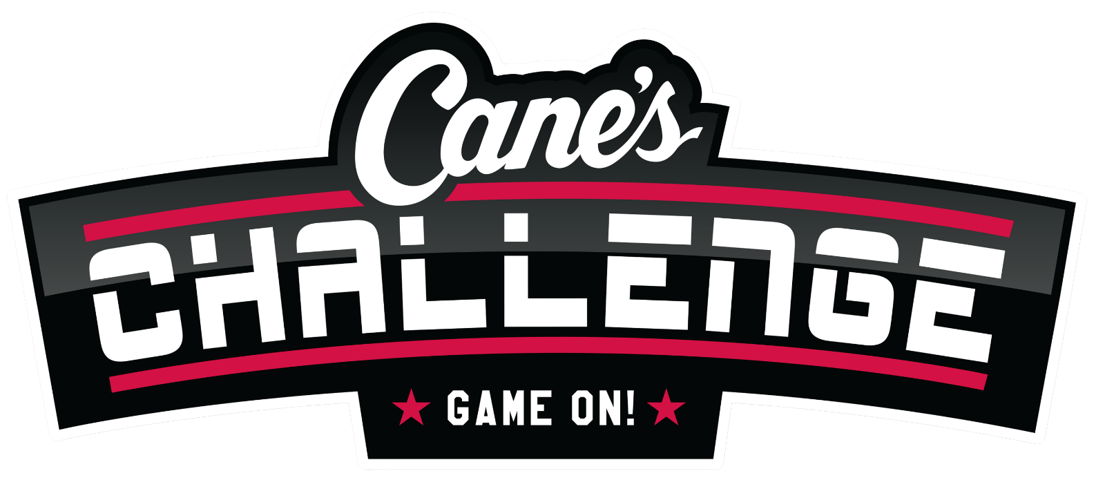 Canes Challenge returning for Basketball
