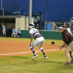 Softball Photos