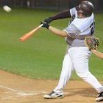 JV baseball drops three at Katy tournament