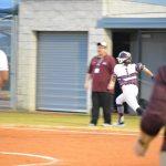 Softball Photo Gallery #6