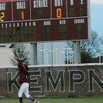 Softball Photo Gallery #5