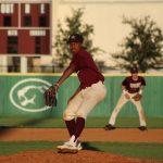 Varsity Baseball 2/12/19