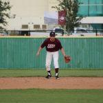 Varsity Baseball 2/15/19