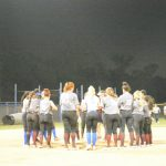 Softball #11