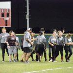 Softball #13