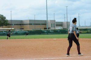 Softball #12