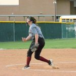 Softball #14
