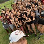2019 Cougar Classic big success