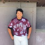Boys Varsity Baseball beats Katy Taylor HS 7 – 6