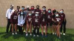 Kempner Team Tennis Season Wrap Up