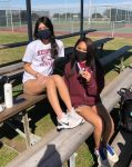 JV Tennis Tournament at Alief