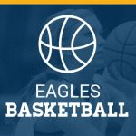 Eagle Basketball Teams Continue to Win in the TRAC