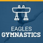 Gymastics 5th at Districts; Humbles to State Meet!