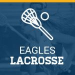 Lacrosse Season Opener Today at Northview!