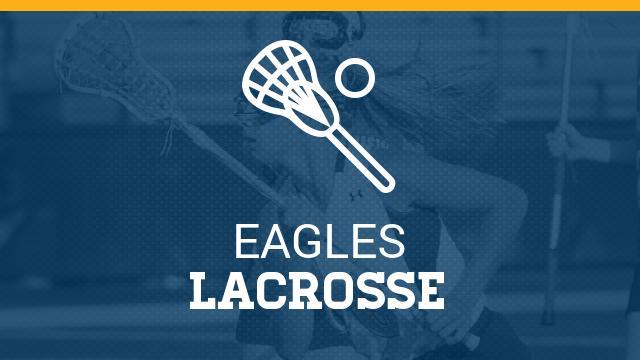 NDA Lacrosse Meeting 10/9