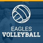 NDA v. SUA Volleyball Matches SOLD OUT!