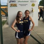 Regional Track & Field Results; Lauryn Mick is State Bound!