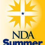 NDA Summer Sports Camps- Register Today!