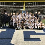 Soccer District Champs & Regional Semifinal Info