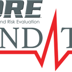 mCORE Cardiac Screening Opportunity on 8/23/19