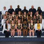 NDA Basketball: OHSAA Winter Sports Tournaments Canceled