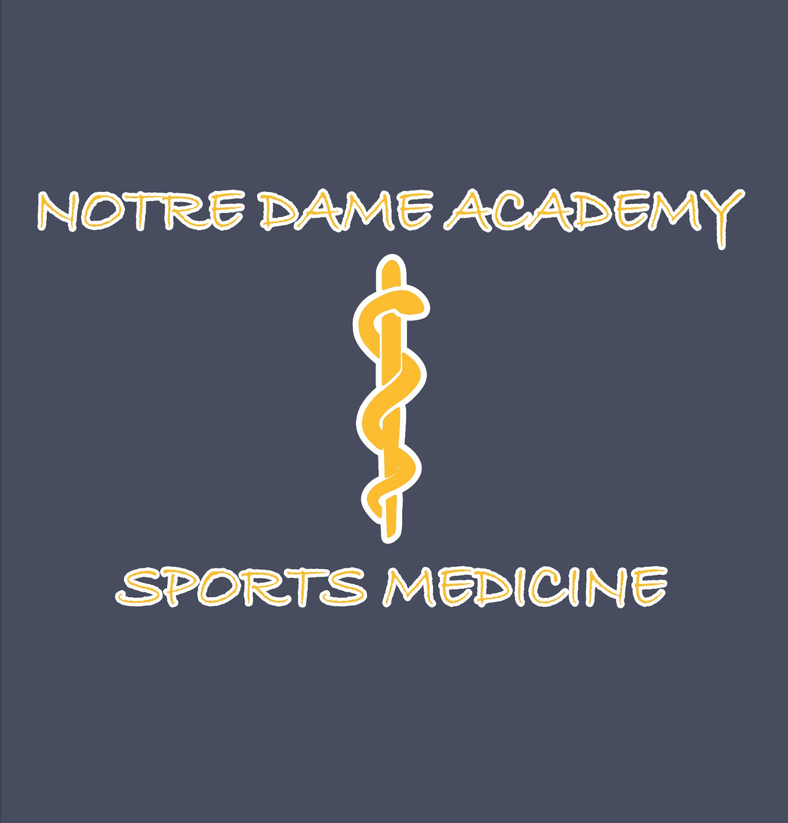 At Home Exercise Programs from NDA Athletic Trainer Kate Skoczyn