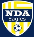NDA Varsity Soccer Falls to Findlay 0-3 in the OHSAA Tournament
