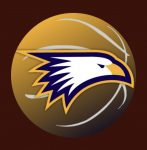 NDA Varsity Basketball Defeats Wapak 52-22 in the District Semifinal