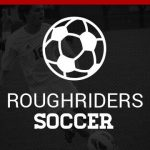 Roughrider Soccer Heads to Districts