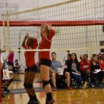 Volleyball Coaching Positions Available
