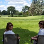 Roeper Golf Outing Volunteer Request