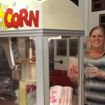 Roeper Boys' Basketball – District Concessions Help Request