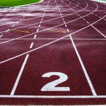 Varsity and Middle School Track Information