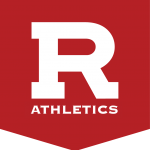 Athletic Events – Week of 8/26