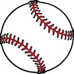 Varsity Baseball Districts – Spring '19
