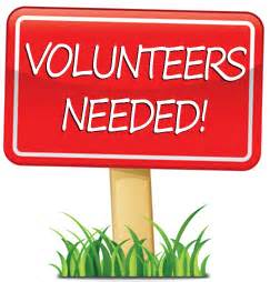 Help Needed – Volunteer for the Roeper Golf Outing!
