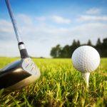 Roeper Wins MIAC Golf Championship