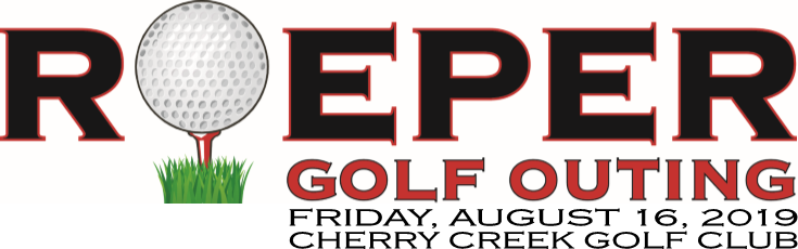 Roeper Golf Outing 2019 – Won't You Join Us?