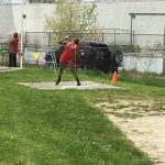 Roeper Track Team Sends 5 Athletes To State Finals