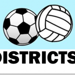 District Brackets – Hot off the Press!