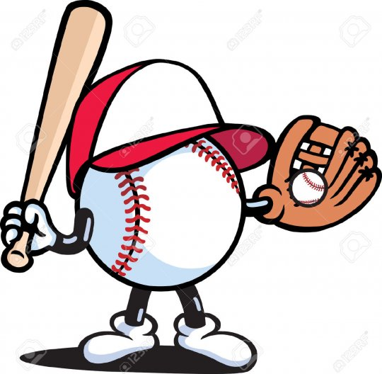 MS Baseball Coaching Position Open
