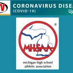 MHSAA Cancels Spring Sports-Roeper Continues with Virutal Season