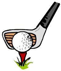Varsity Golf Update