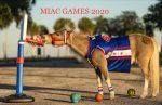 MIAC Games 2020