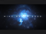 MIAC GAMES LIVE MONDAY 4PM