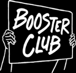 Roeper Booster Club Zoom Meeting