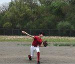 MS Baseball Winning Video