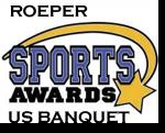 Roeper Upper School Sports Banquet 2020