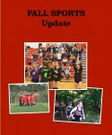 Roeper Fall Sports Update